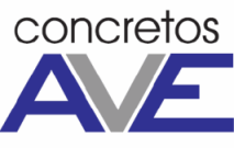 Concretos AVE
